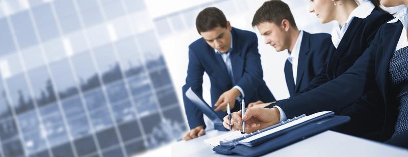 «OdinPravo» - юридические услуги для бизнеса