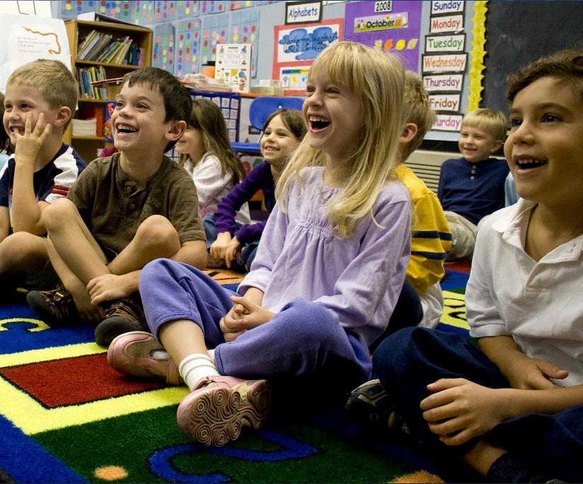 growing number of kindergarten franchises to