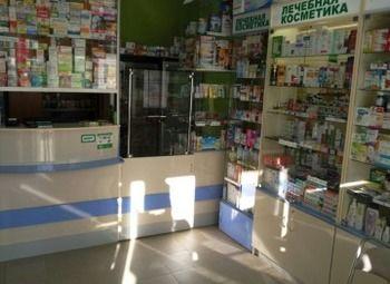Продажа готового бизнеса аптека санкт-петербург работа повар в семью в москве с проживанием частные объявления