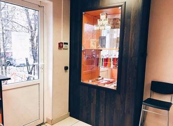Продажа готовога бизнеса в санкт-петербурге авито продажа бизнеса в ульяновске