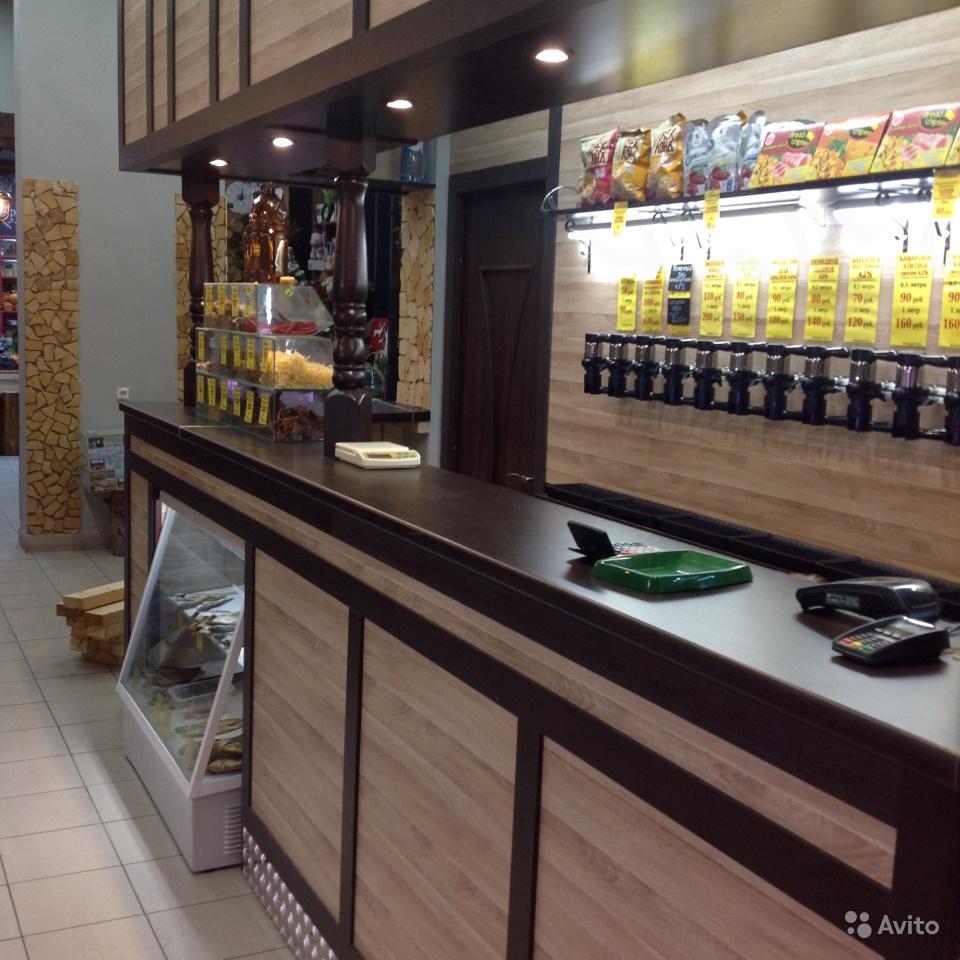 Продажа готового бизнеса в санкт-петербурге живое пиво снять квартиру в бутово частные объявления