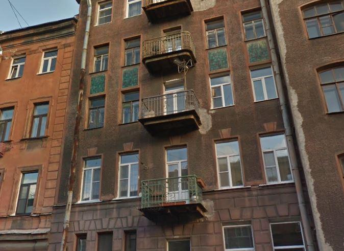 Продажа арендного бизнеса в с-петербурге всё для вас смоленск подать объявление