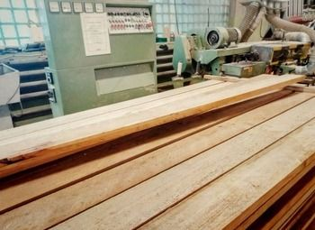 Продажа и покупка бизнеса лесозаготовки и дереобработке дать объявление в блокнот таганрог