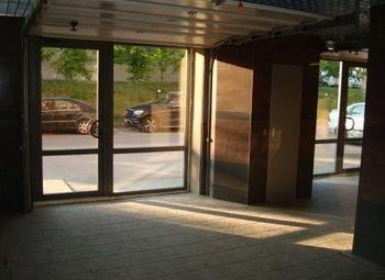 Готовый бизнес в спб продажа бизнеса в санкт-петербурге подать объявление 6 newadv