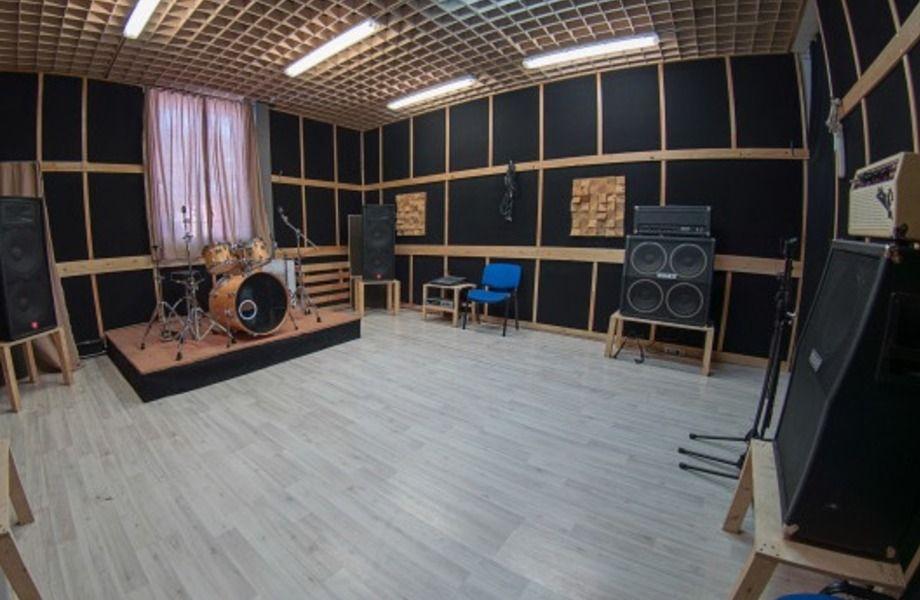 Помещение для фирмы Дубровка (14 линия) коммерческая недвижимость в омске масленникова