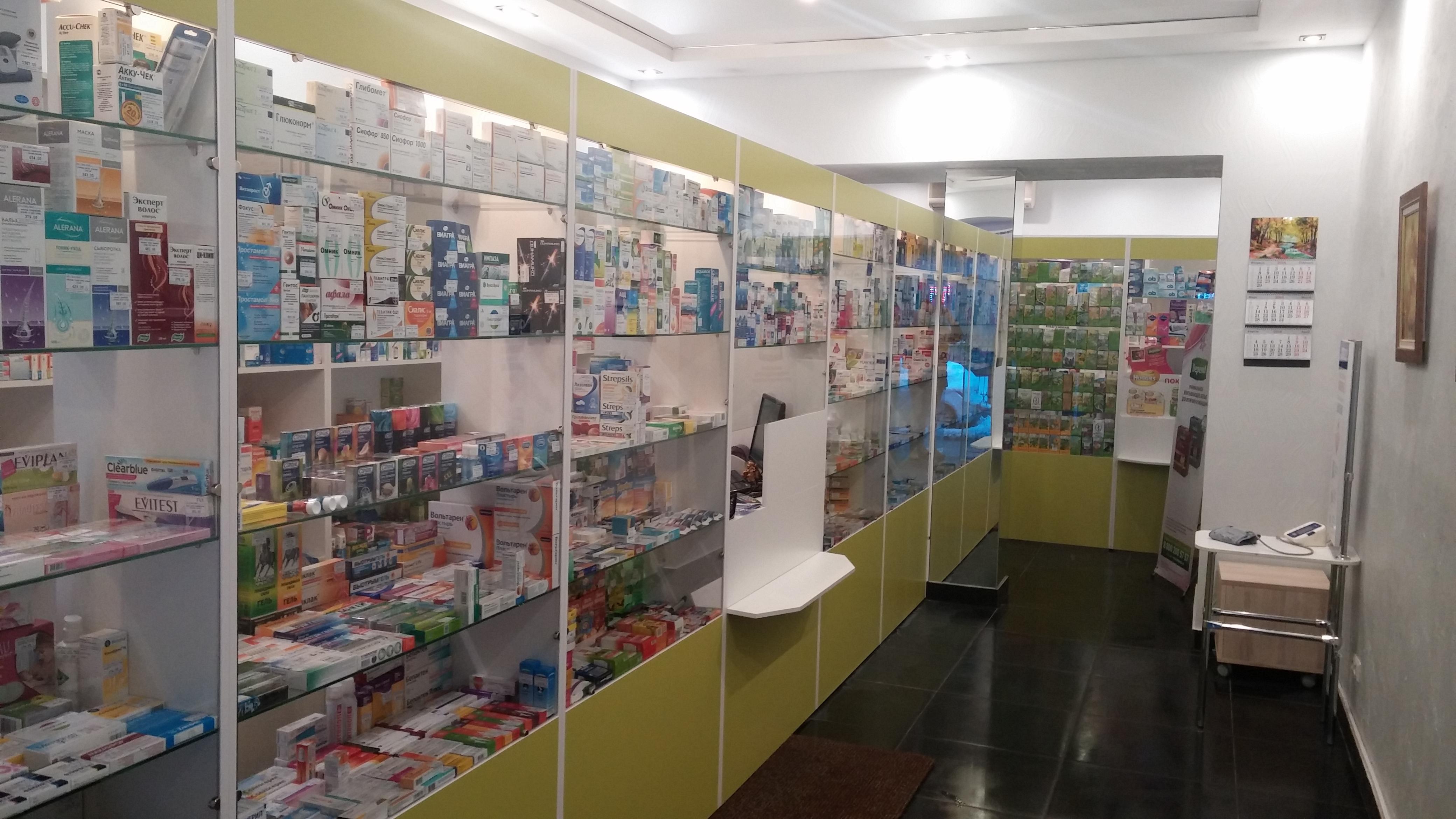 Можайское шоссе 14 клиническая больница