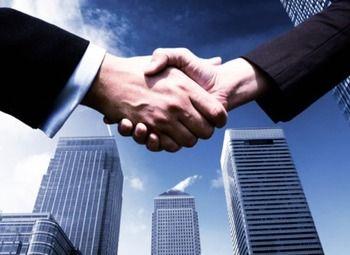 Рпродажа бизнеса в спб частные объявления продажа инфинити m35x