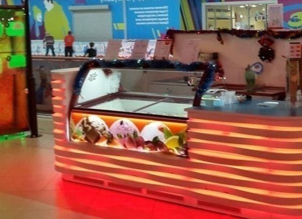 Продажа готового бизнеса санкт петербург мороженого массаж лингама в москве частные объявления видео